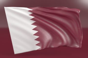 Is Qatar Safe?